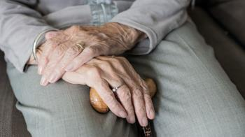Un nuevo proyecto para acompañar o seguir por vía telefónica a todo aquel jubilado que lo necesite