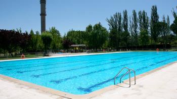 La temporada de verano quedará inaugurada y finalizará el 12 de septiembre
