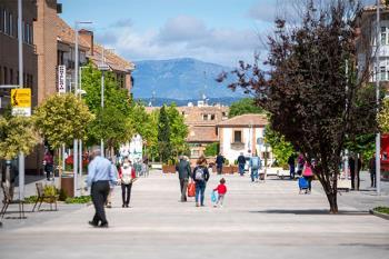 El PP de Las Rozas ha logrado aprobar la propuesta de destinar parte de los 26 millones de ahorro a la refinanciación de la deuda del Ayuntamiento