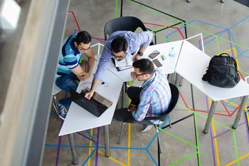 Un nuevo programa de formación on-line gratuito, enfocado en competencias digitales en colaboración con la Fundación Telefónica