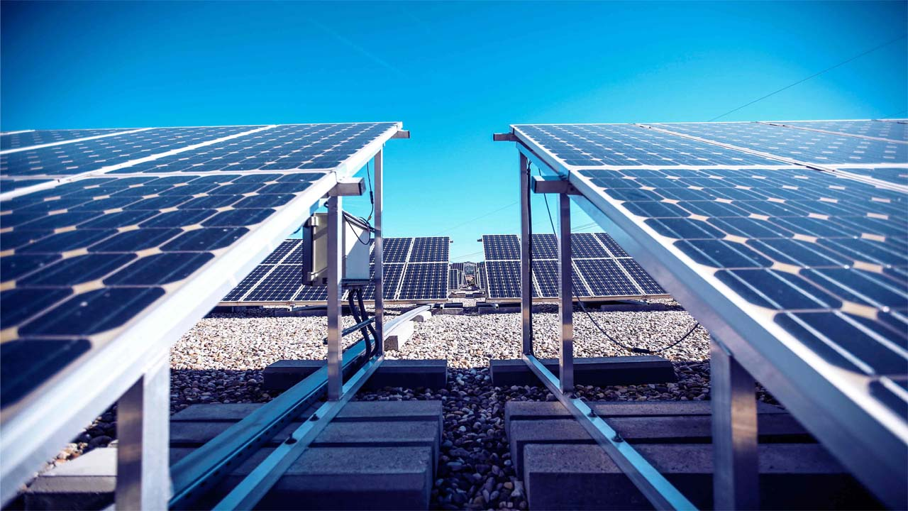 Esta empresa municipal tiene el objetivo de convertirse en gestor energético de la ciudad