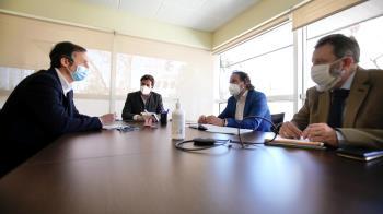 Se facilitará la comprensión de los trámites administrativos a personas mayores y  personas con discapacidades cognitivas