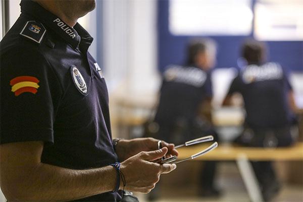 El programa ya se ha puesto en marcha y quiere prevenir incidentes y actos delictivos