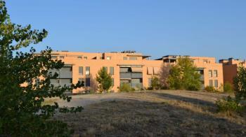 El grupo municipal Unidas denuncia que Gobierno local no la emplee para crear vivienda protegida municipal