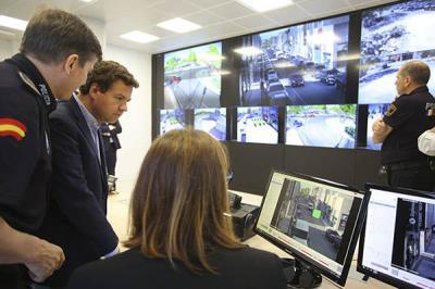 Lee toda la noticia 'Las Rozas se incluye en el programa de transformación digital e innovación ICC'