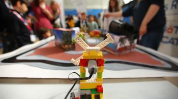 El Ayuntamiento ha anunciado una convocatoria de 100.000 euros para proyectos innovadores