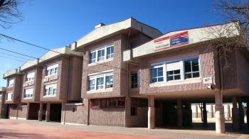 El Gobierno municipal ha puesto en marcha un servicio ampliado por las tardes durante el mes de junio.