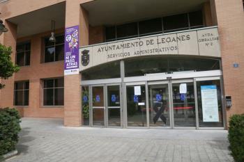 El ayuntamiento se refuerza con 42 plazas de acceso libre, entre ellas, 24 puestos para Policía Local