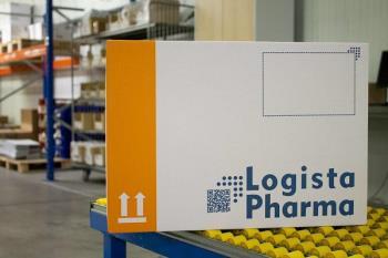 Supondrá un gran reto logístico para asegurar una impecable distribución a los 13.000 puntos previstos en España