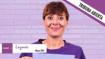 Opinión | Tribuna abierta del portavoz municipal de Unidas Podemos