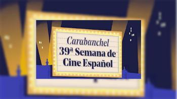 En el acto de presentación se otorgará el Premio Puente de Toledo
