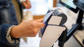 Tras la entrada en vigor de la nueva Ley contra el Fraude, se establece una reducción en la cantidad de dinero que está permitido pagar en efectivo