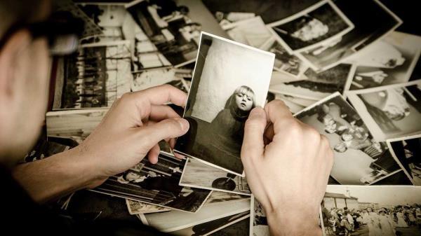 La Concejalía de Servicios Sociales enviará un libro a las personas mayores pertenecientes al Curso de Entrenamiento en Memoria
