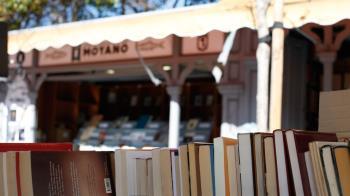 Gracias a la solicitud de la Asociación de Librerías de Madrid