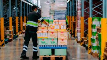 La cadena de supermercados busca empleados en todo el país