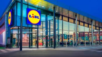 La cadena de supermercados prevé invertir unos 85 M€ tras adquirir una parcela de unos 150.000 m2, en un proyecto que generará riqueza y empleo local