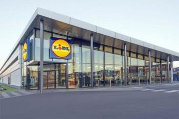 La cadena de supermercados invierte 9 millones de euros para mejorar su presencia en la Comunidad de Madrid