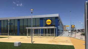 La compañía planea la apertura de una docena más de tiendas durante 2021