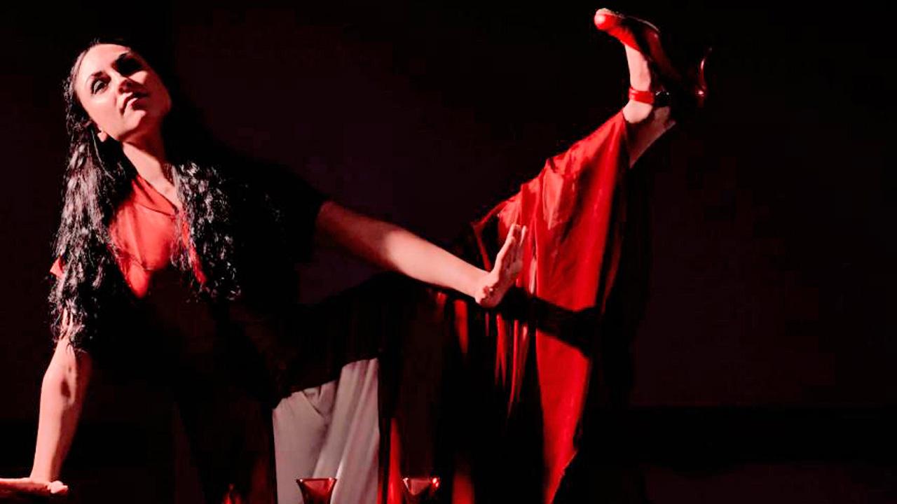 'Nora', adaptación de la obra de Ibsen 'Casa de muñecas', llega a Leganés