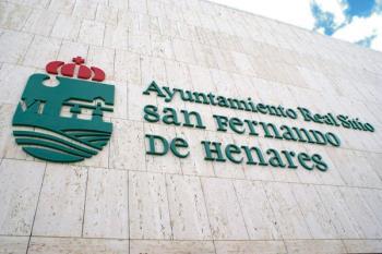San Fernando de Henares tiene una tasa de incidencia de 958 casos