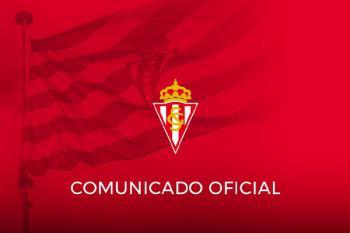 Uno de ellos ha sido el Real Sporting de Gijón