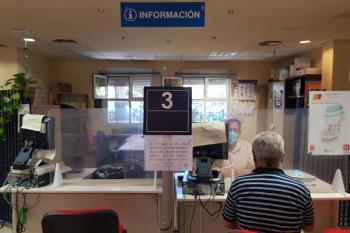 El Ayuntamiento de Leganés desembolsará 12.000 euros para garantizar la seguridad en la atención a los vecinos