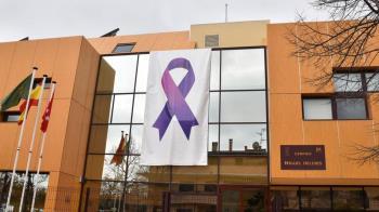 El Ayuntamiento conmemora el Día Internacional de la Mujer