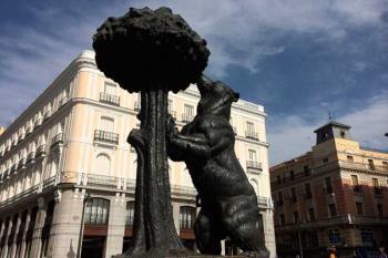 Según el INE, siete de los 10 municipios con una renta neta media anual más alta de España están en Madrid