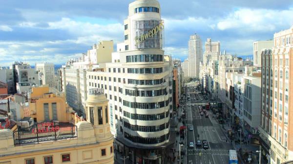 Los madrileños y sus estereotipos; el quién es quién en los barrios de Madrid