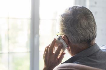 Este teléfono 608 944 037 para llamar o contactar por WhatsApp estará atendido por personal especializado para consultas del consistorio
