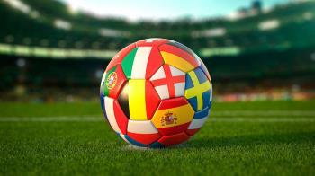 las chispas creativas y los verdaderos líderes de las 24 naciones que participan en el Campeonato de Europa de la UEFA 2020.