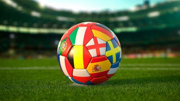 11 de los mejores jugadores de la Euro 2021:¿quién es la estrella década equipo?