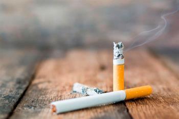 Diferentes marcas y tipos de tabacos cambian el precio de venta en los estancos y en los puntos de venta autorizados
