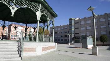 Se reformará el antiguo Edificio Santiago Amón y se levantarán dos centros cívicos en Arroyo Culebro y en Vereda de los Estudiantes