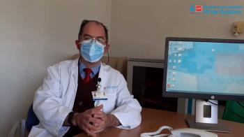 Estos pacientes tienen mayor predisposición a contagiarse de coronavirus