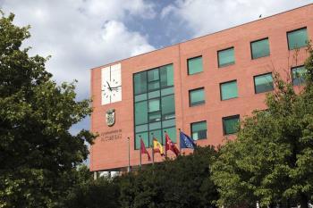El consistorio se escuda en una cuestión de plazos y responsabiliza al Ejecutivo regional