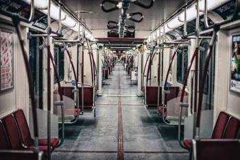 Revisarán los daños causados por el Metro a su paso por de San Fernando de Henares