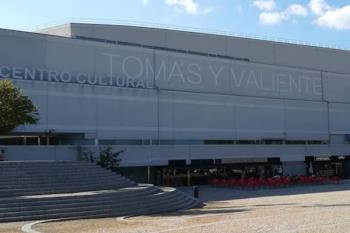 La Comunidad de Madrid comenzará a hacer las pruebas a los vecinos de la zona de Alicante