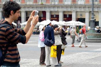El TSJM obliga al ayuntamiento de Madrid a expedientar a las Vivienda de Uso Turístico denunciadas