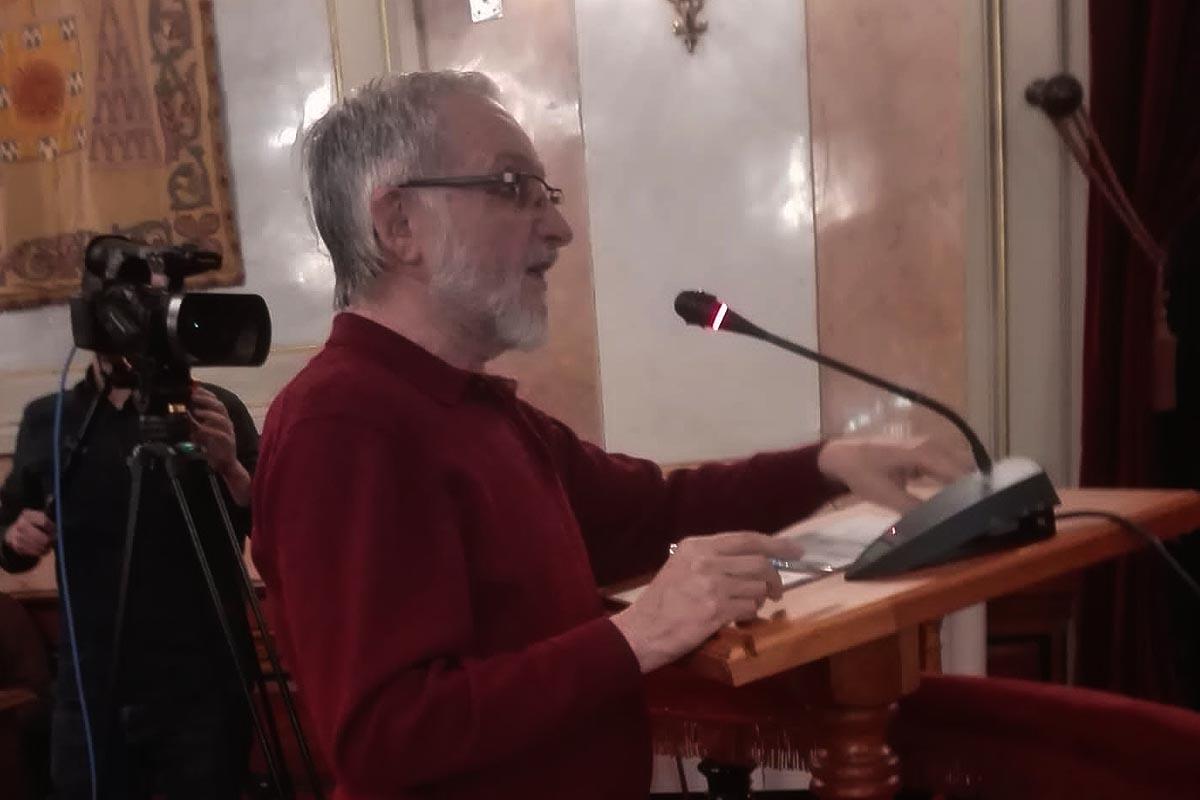 El Reglamento de Participación compromete tanto a ciudadanos como al Ayuntamiento en la reactivación de la ciudad