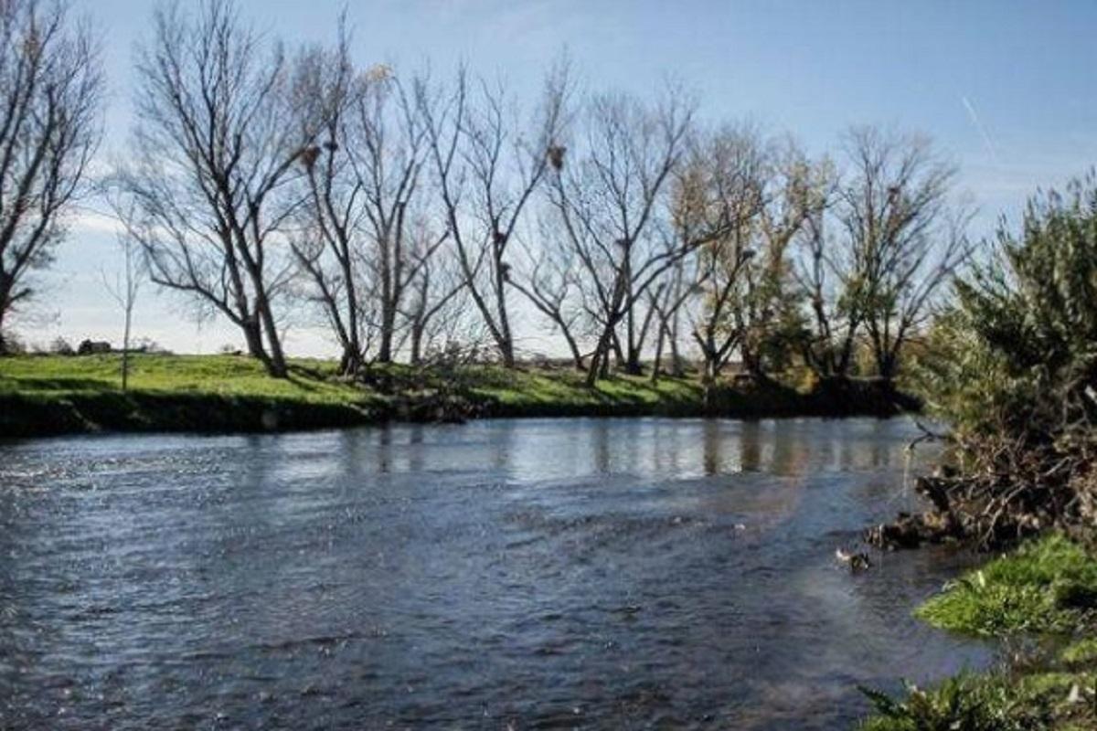 El Ayuntamiento adjudicó la construcción de la infraestructura para acabar con el problema del vertido de aguas fecales al río Manzanares