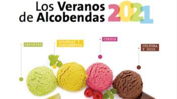 Los vecinos de Alcobendas podrán hacerlo desde el 12 de mayo y para los no empadronados, se abrirá el plazo el 28 de mayo.
