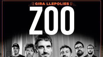 Tras publicarse los resultados de su concierto-experimento, España comienza a agendar eventos multitudinarios al aire libre