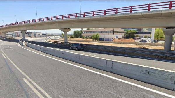 La Comunidad de Madrid ejecutará esta acción mediante el procedimiento de urgencia