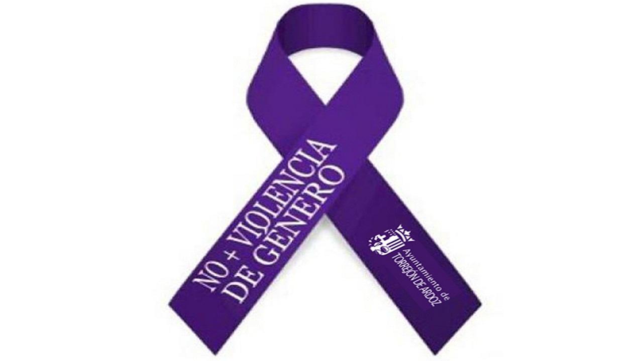 Se trata de la tercera mujer asesinada en menos de ocho meses en Torrejón, y su expareja ya ha sido detenida