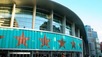 El torneo Adeslas Madrid Open se disputará en el WiZink Center del 7 al 11 de abril