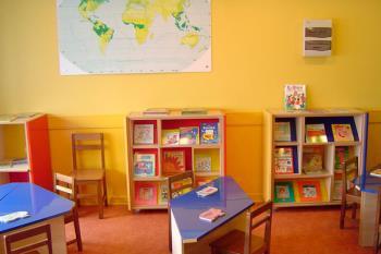 Educación rechaza que las autonomías tengan capacidad para contratar más profesores como propone el ministerio
