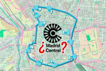 """El Tribunal Superior de Justicia de Madrid anula las restricciones por """"defectos formales"""" en su tramitación"""