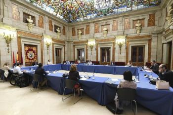 La medida podría costar 600.000€ y se activará este año o en el 2021 según el desarrollo del presupuesto municipal
