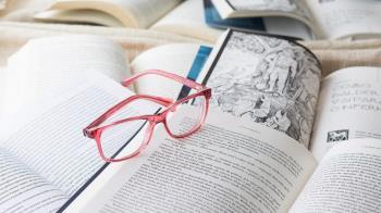 La iniciativa tiene como objetivo fomentar el hábito lector